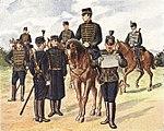 Svenska arméns uniformer 5.jpg