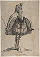 Svevus, from the series Peplus, sive Gothorum, Heruolorum... MET DP809925.jpg