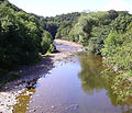 Swale River at Richmond 01.JPG