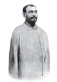 Sŭami Yogananda.jpg