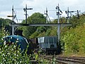 Swanwick Junction (6106324743).jpg