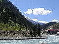 Swat River Kalam Valley.jpg