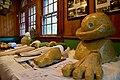 Swedish Cottage Marionette Theater.jpg