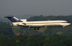 Swiftair - Boeing 727-225Adv.jpg