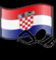 Swimming Croatia.png