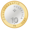 Swiss-Commemorative-Coin-2014-CHF-10-reverse.png