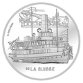 Swiss-Commemorative-Coin-2018b-CHF-20-obverse.png