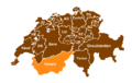 Swiss cantons brown-valais.png