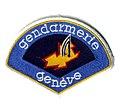 Switzerland - Police Cantonal de Geneve Gendarmerie (5190631068).jpg