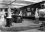 Sydney Art Gallery (interior) (2414439461).jpg