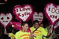 Sydney Mardi Gras 2012 (6951027237).jpg