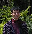 Sylvie Paycha (2006).jpg