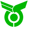 Symbol of Kawai Gifu.png
