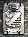 Symbol of Rione in Oria.jpg