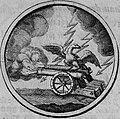 Symbola et emblemata (1705, 043).jpg