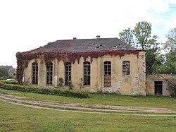 Synagogue Zemaiciu Naumiestis.jpg