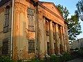 Synagogue in Kępno.jpg