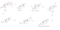 Synthese von Cortison aus Diosgenin.png