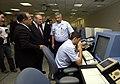 Systema Vigilancia Amazonica, Defense.gov News Photo 050323-F-7203T-288.jpg