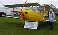 Sywell 070 - Flickr - mick - Lumix.jpg