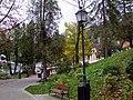 Szczawnica, Poland - panoramio (23).jpg