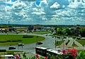 Szczecin-Rondo Uniwersyteckie lato 2008 - panoramio.jpg