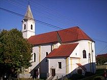 Szentháromság templom Cikó.jpg