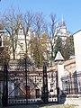 Törley-kastély és kertje (11684. számú műemlék).jpg