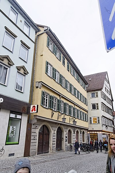 Tübingen 2014 by-RaBoe 297.jpg