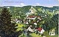 Tüchersfeld - Postcard.jpg