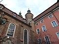 Türme, Kirche St. Kilian.jpg
