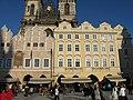 Týnská škola-Old Town Square (Prague)-2.jpg
