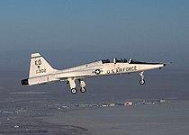 T-38 (050415-F-0000S-002).jpg