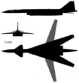 T-4M.png