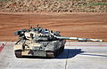 T-80U - TankBiathlon2013-21.jpg