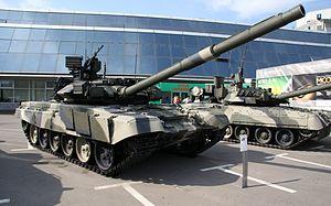 T-90S next to a T-80U.jpg