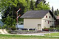 T00 187 Pres d' Orvin, Signalgarten.jpg