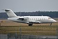 TAG Aviation, G-VVPA, Canadair Challenger 604 (16684936111).jpg