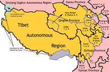 Autonoma regionen Tibet-Geografi-Fil:TAR-TAP-TAC