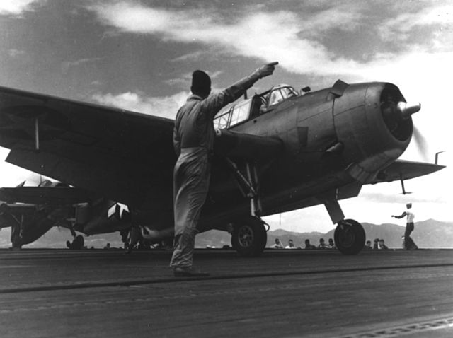 640px-TBM-1C_of_VT-51_launches_from_USS_