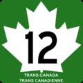 TCH 12.png
