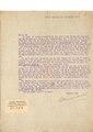 TDKGM 01.094 Koleksi dari Perpustakaan Museum Tamansiswa Dewantara Kirti Griya.pdf