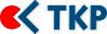 TKP Pensioen logo.jpg