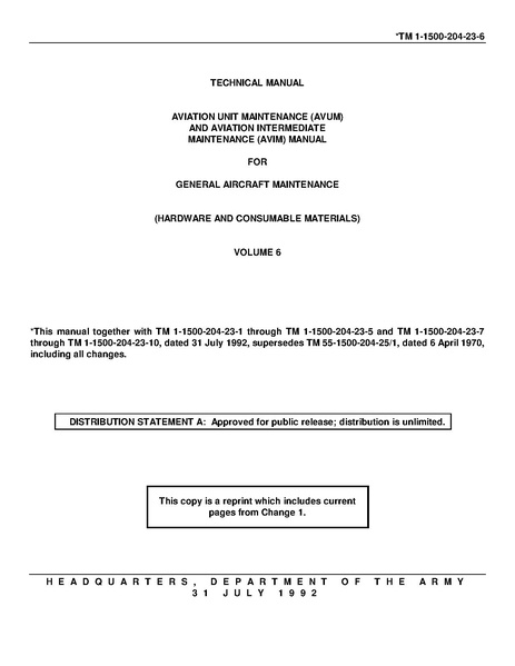 File:TM-1-1500-204-23-6.pdf