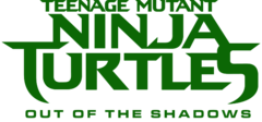 TMNT Out of the Shadows logo.png