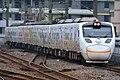 TRA TEMU1000 Taroko Express (TEMU1013-1014).jpg
