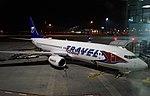 TS aircraft.jpg