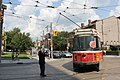 TTC 4018 trolley pole c 9319675343.jpg