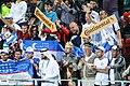 TUR-UZB 20190113 Asian Cup 5.jpg