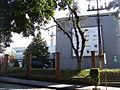 TV Bandeirantes Porto Alegre (Sede) -2-.jpg